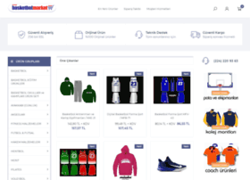 basketbolmarket.com