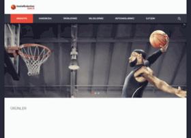 basketbolpotasi.com.tr