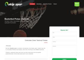 basketbolpotasi.com
