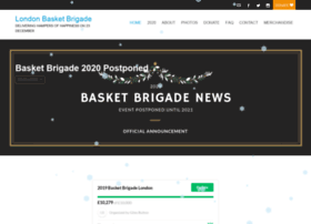 basketbrigade.org.uk