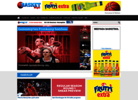 basketdergisi.com