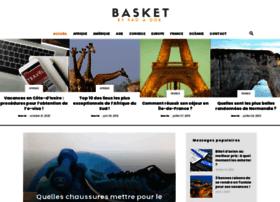basketetsacados.com