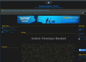 basketfeminas.0forum.biz