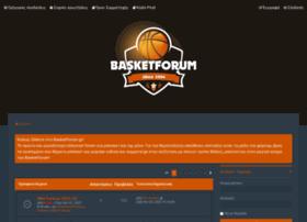 basketforum.gr