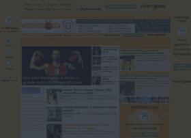 basketissimo.com