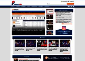 basketme.com