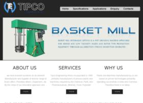 basketmill.org