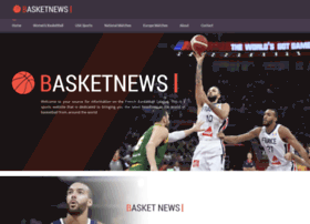basketnews.net
