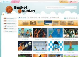 basketoyunlari.org