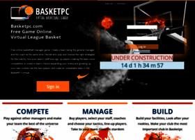 basketpc.com