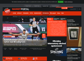 basketportal.tv