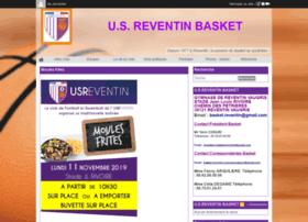 basketreventin.com