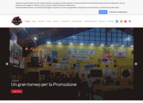 basketsavigliano.com