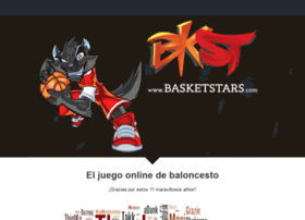 basketstars.com