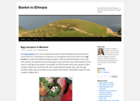 baskettoethiopia.wordpress.com