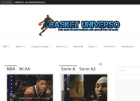 basketuniversofficial.altervista.org