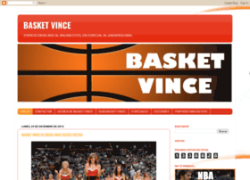basketvince.blogspot.com