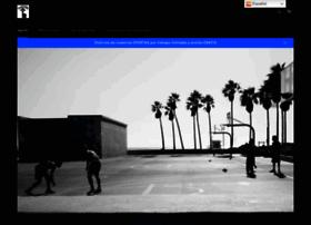 basketwin.es