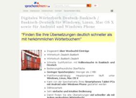 baskisch-woerterbuch.online-media-world24.de