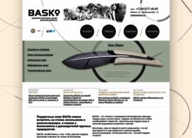 baskoart.ru