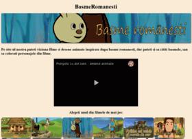 basme-romanesti.ro