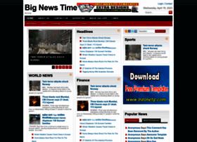basnetg-bignews.blogspot.in