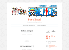 basobasri.wordpress.com