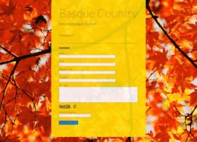 basque-country.com