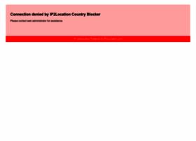 basquetolavarria.com.ar