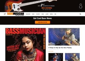 bass-musician-mag.com