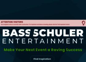 bass-schuler.com