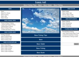 bass.net