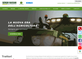 bassan.com