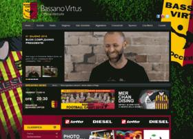 bassanovirtus.com