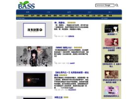 bassavg.com