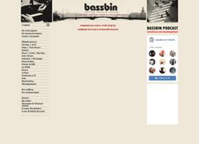bassbin.ru