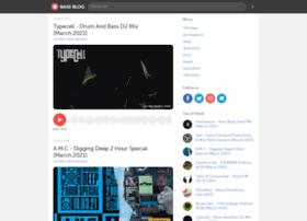 bassblog.pro