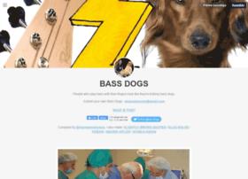 bassdogs.tumblr.com