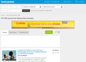 basse-normandie.toutypasse.com