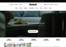 bassettfurniture.com