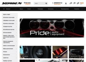bassmagaz.ru