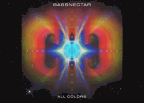 bassnectar.net
