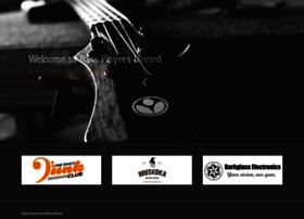bassplayersunited.com