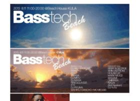 basstech.jp