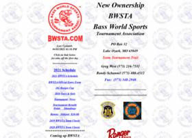 bassworldsports.com