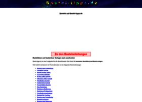 bastel-tipps.de
