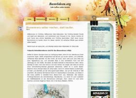 bastelideen.org