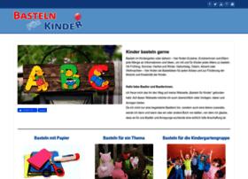 basteln-fuer-kinder.com