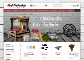 bastelonlineshop.de