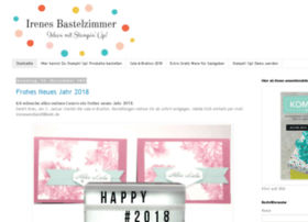 bastelzimmer.blogspot.com